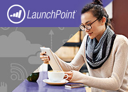 7880 Updated LaunchPoint Webinar Banners 250x180
