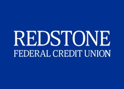 RedStoneCreditUnion 250x180