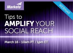 11687 Tips to Amplify Your Social Reach Webinar Art LP Mobile