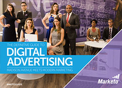dg2 digital advertising