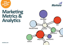 dg2 marketing metrics2