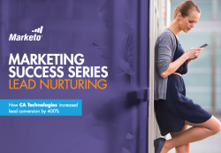 Screen Shot 2015 01 27 at 4.28.33 PM