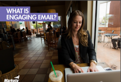 engaging email thumbnail