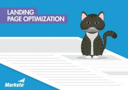 landing page optimization thumbnail