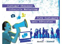Customer Obsessed Lifecycle Marketing thumbnail