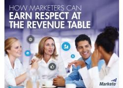 Earn Respect Revenue Table Thumbnail