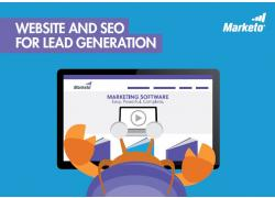 website and seo for lead generation thumbnail