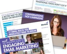 email marketing success kit banner 2