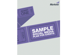 Sample Social Media Plan hero
