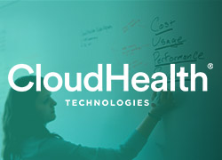 15295 Formatting and Logo for CloudHealth Case Study logo tile