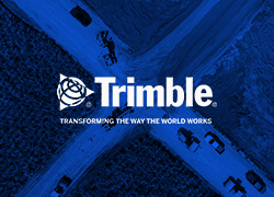 Trimble Listing Tile