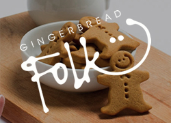 gingerbread folk thumbnail