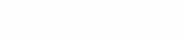 InsightSquared Logo e1426628028199