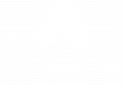 new auction logo white