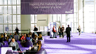 Marketing Nation